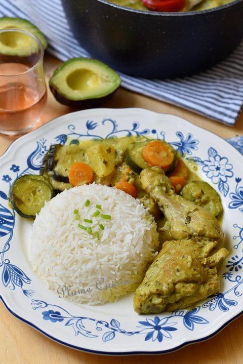 Colombo-de-poulet-recette