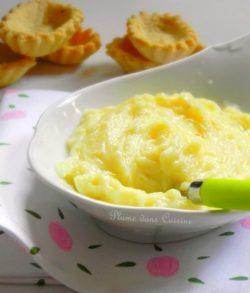 crème-pâtissière-classique