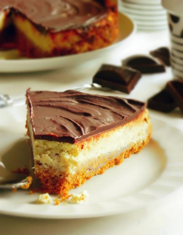 Cheesecake banane chocolat (53)