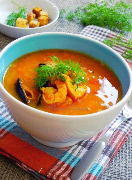 soupe poisson suédoise (5)