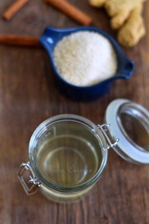 Sirop-de-sucre-maison-recette