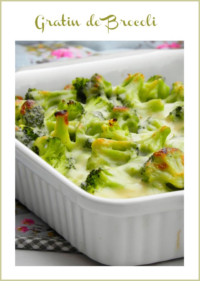 Recette-gratin-de-brocolis