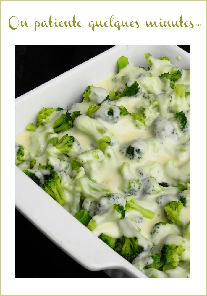 Recette-gratin-de-brocoli