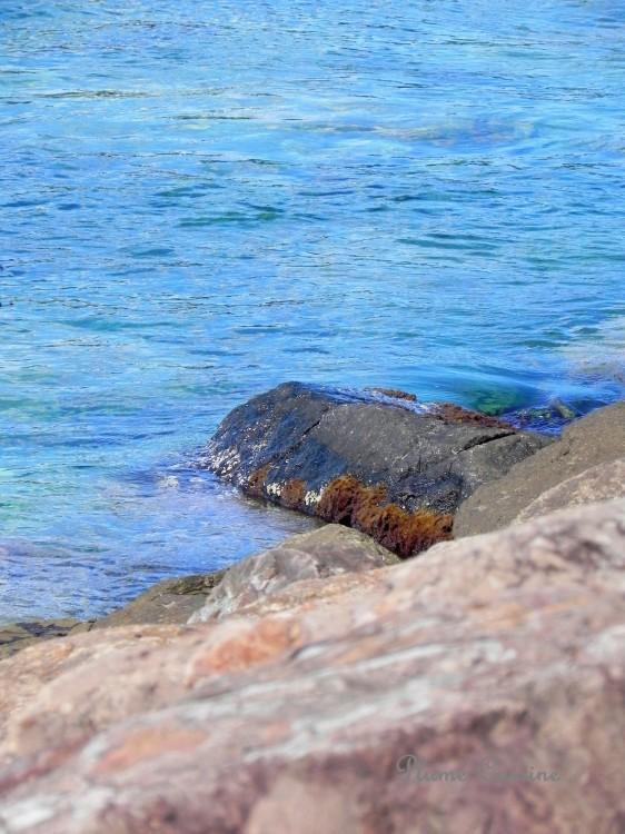 plages (6)