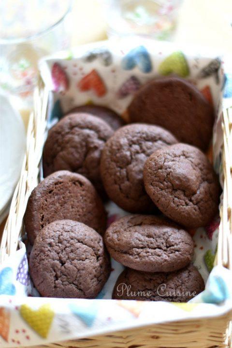Recette-biscuits-chocolat-faciles