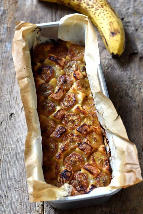 Sablé-aux-bananes-et-rhum